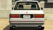 SentinelClassic-GTAO-rear-0
