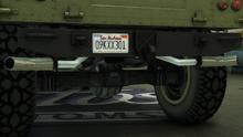 Squaddie-GTAO-Exhausts-SideExitDualChromeExhausts.png