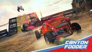 StuntRacingWeek-GTAO-CanyonFodder