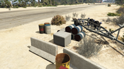TheCayoPericoHeist-GTAO-BoltCutters-Location1.png