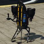 Thruster-GTAO-front-JATO.png