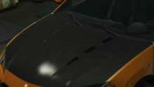 Toros-GTAO-CarbonMk1DispersionHood.png