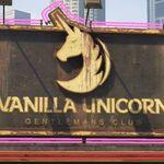 Vanilla-Unicorn-Logo.jpg