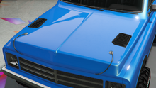 YosemiteRancher-GTAO-HoodAccessories-CableHoodLatchwithVents.png