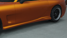 ZR350-GTAO-Skirts-ExtendedSkirts.png