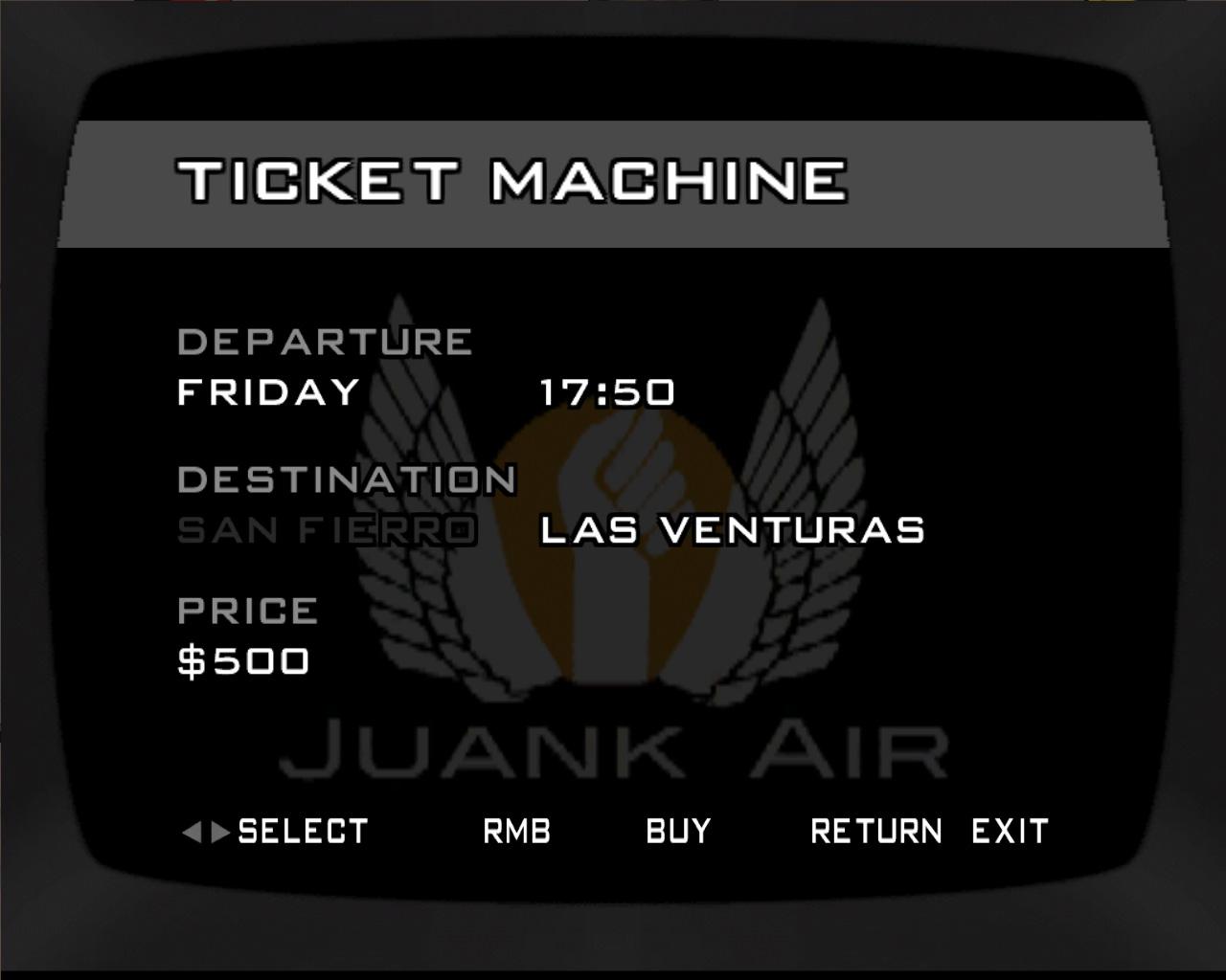 Airplaneride-GTASA-ticketpurchase.jpg