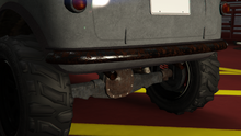 ApocalypseIssi-GTAO-ClassicRearExhausts.png