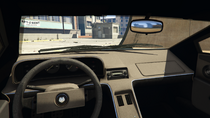 Ardent-GTAO-Dashboard