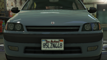 Asbo-GTAO-Headlights-CarbonHousing.png