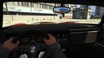 Casco-GTAO-Dashboard
