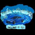 Coil-Raiden-Artwork-GTAO