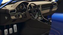 CometS2-GTAO-Inside