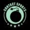 ContactSportsAward.png