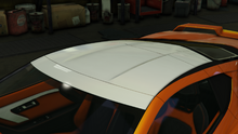 CoquetteD10-GTAO-Roofs-SecondaryRoof.png