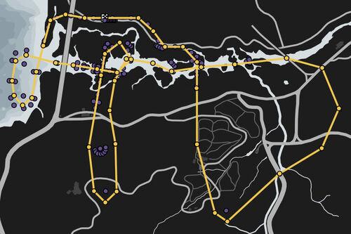 Cresting-GTAO-Map.jpg