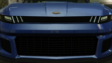 DominatorGTX-GTAO-CarbonRoadsterGrille.png
