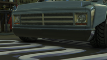 DriftYosemite-GTAO-FrontBumpers-FrontBumperDelete.png