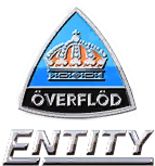 Entity2-GTAO-Badges