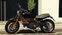 Esskey-GTAO-front.png