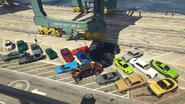 ExoticExports-GTAO-TerminalParking