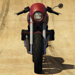 FCR1000-GTAO-Front.png