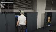 Facilities-GTAO-GunlockerMenu