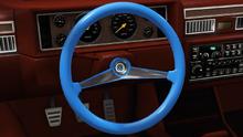 FactionCustom-GTAO-SteeringWheels-Greaser.png