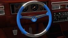 FactionCustom-GTAO-SteeringWheels-TwoRetro.png