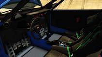 FlashGT-GTAO-Inside