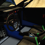 FlashGT-GTAO-Inside.png