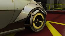 FutureShockZR380-GTAO-RearPhantomCovers.png