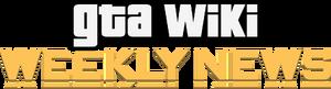 GTAWiki-Logo-WeeklyNews.png