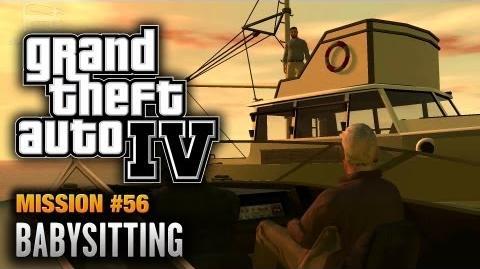 GTA_4_-_Mission_56_-_Babysitting_(1080p)