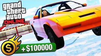 GTA_Online_Premium_Race_-_Steeplechase