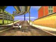 Grand Theft Auto Liberty City Stories - Maria Latore