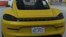 Growler-GTAO-TailLights-StockTailLights.png