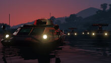 Gunrunning-GTAO-OfficialScreen-AmphibiousAPC