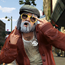 Lifeinvader-GTAV-RedwoodStalker AndyHamilton.png