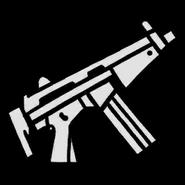 MP5-GTASA-icon