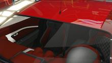 NeroCustom-GTAO-RoofAccessories-None.png