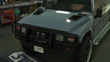 PatriotStretch-GTAO-Hoods-LightweightSportsHood.png