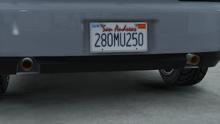 RT3000-GTAO-Exhausts-StockExhaust.png