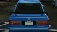 SentinelClassic-GTAO-CarbonSportSpoiler.png