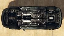 Surge-GTAV-Underside