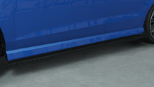 TailgaterS-GTAO-Skirts-CarbonStreetSkirts.png