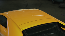 Tempesta-GTAO-Roofs-StockRoof.png