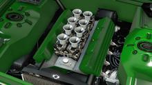 VoodooCustom-GTAO-EngineBlock-V8PaintedRibbedCovers.png