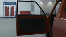 WarrenerHKR-GTAO-Doors-WeaveDoorPanelswithHandle.png
