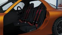 ZR350-GTAO-Seats-CarbonTrackSeats.png