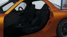 ZR350-GTAO-Seats-StockSeats.png